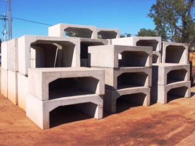 Concrete-Products-1